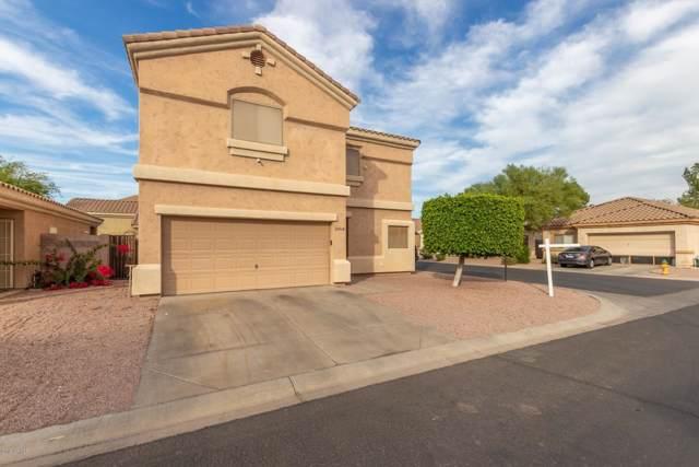 10434 E Bonnell Street, Apache Junction, AZ 85120 (MLS #6006231) :: The Bill and Cindy Flowers Team