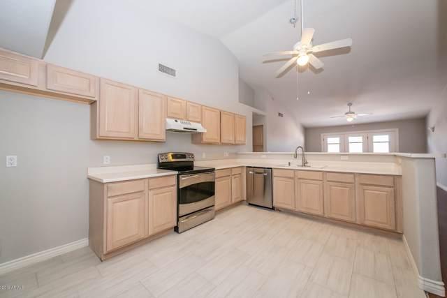 23876 N 38th Lane, Glendale, AZ 85310 (MLS #6006247) :: Occasio Realty