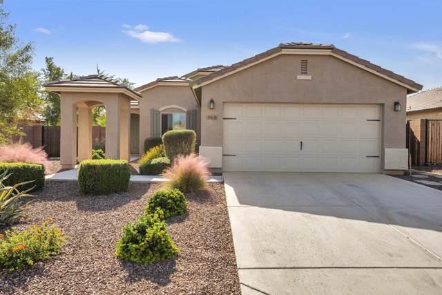 18631 W Superior Avenue, Goodyear, AZ 85338 (MLS #6006278) :: Occasio Realty