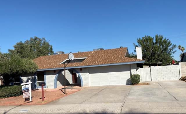3908 W Rue De Lamour Avenue, Phoenix, AZ 85029 (MLS #6006351) :: neXGen Real Estate