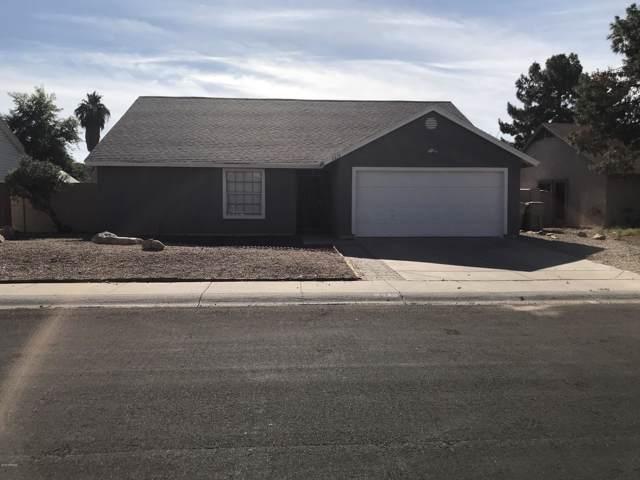 7319 W Sierra Vista Drive, Glendale, AZ 85303 (MLS #6006364) :: The Property Partners at eXp Realty