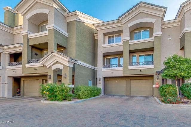 4465 E Paradise Village Parkway S #1167, Phoenix, AZ 85032 (MLS #6006366) :: Nate Martinez Team