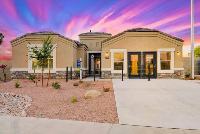 38153 W Nina Street, Maricopa, AZ 85138 (MLS #6006403) :: CC & Co. Real Estate Team