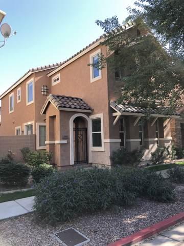 2003 N 78TH Avenue, Phoenix, AZ 85035 (MLS #6006410) :: Riddle Realty Group - Keller Williams Arizona Realty