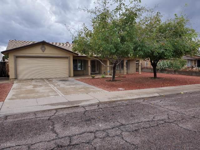8615 W Turney Avenue, Phoenix, AZ 85037 (MLS #6006481) :: The Kenny Klaus Team