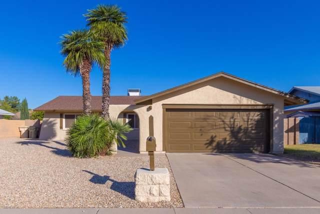 5244 W Hearn Road, Glendale, AZ 85306 (MLS #6006496) :: The Kenny Klaus Team