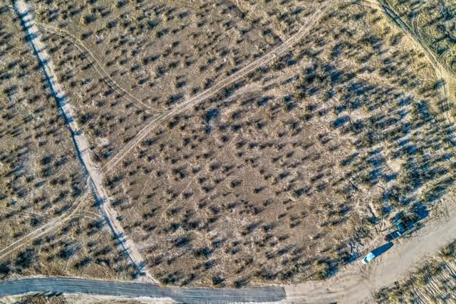 0 N Hwy 79 Highway N, Florence, AZ 85132 (MLS #6006497) :: Yost Realty Group at RE/MAX Casa Grande