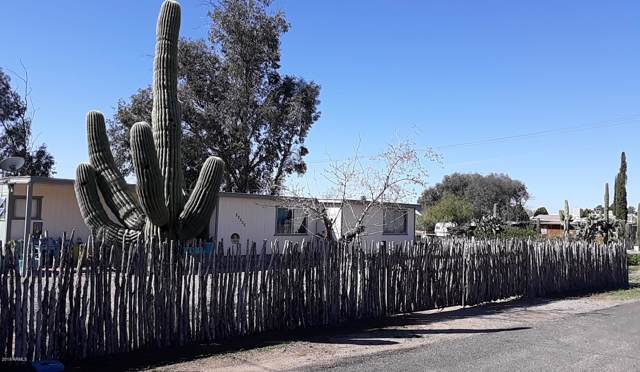 22535 W Pacific Street, Congress, AZ 85332 (MLS #6006579) :: Riddle Realty Group - Keller Williams Arizona Realty