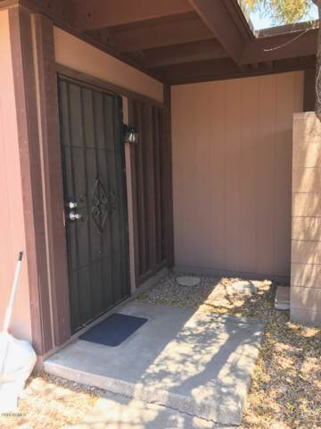 1814 E Center Lane C, Tempe, AZ 85281 (MLS #6006584) :: neXGen Real Estate