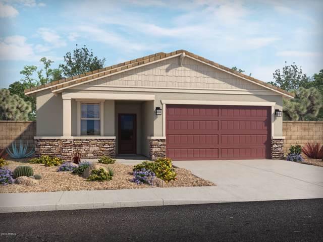 40454 W Hensley Way, Maricopa, AZ 85138 (MLS #6006603) :: Revelation Real Estate