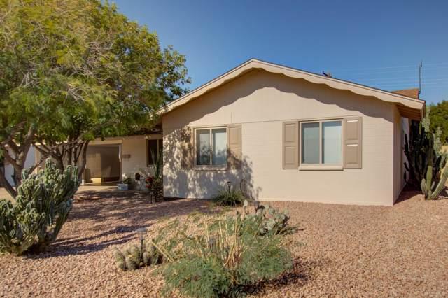 3608 W Gardenia Avenue, Phoenix, AZ 85051 (MLS #6006632) :: Arizona Home Group