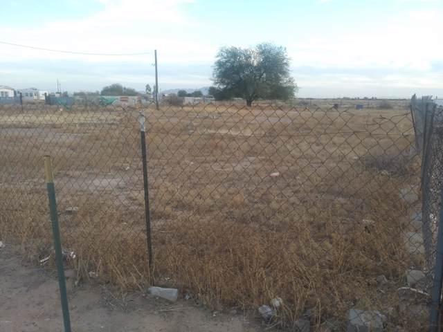 3045 E Turquoise Trail, Casa Grande, AZ 85194 (MLS #6006656) :: Yost Realty Group at RE/MAX Casa Grande