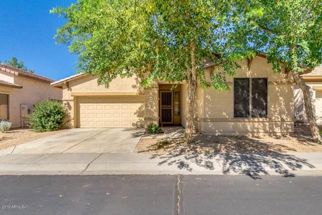 9266 E Keats Avenue, Mesa, AZ 85209 (MLS #6006666) :: BIG Helper Realty Group at EXP Realty