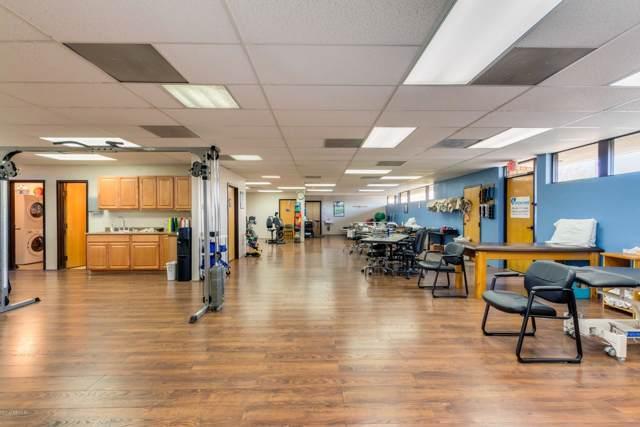 7525 E Broadway Road, Mesa, AZ 85208 (MLS #6006715) :: BIG Helper Realty Group at EXP Realty