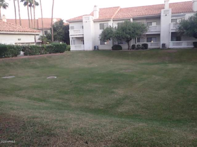 930 N Mesa Drive #2080, Mesa, AZ 85201 (MLS #6006785) :: neXGen Real Estate