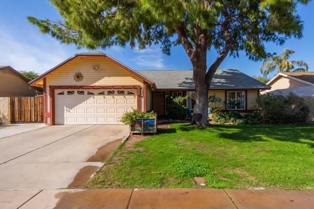 30 S Rita Lane, Chandler, AZ 85226 (MLS #6006798) :: Scott Gaertner Group