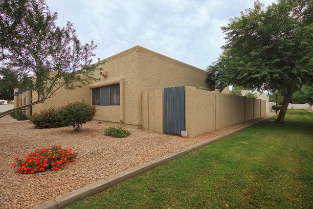 2429 E 7TH Street, Tempe, AZ 85281 (MLS #6006804) :: Howe Realty