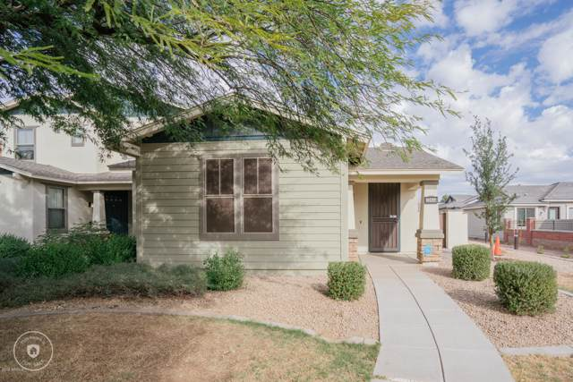 13433 N 151ST Drive, Surprise, AZ 85379 (MLS #6006900) :: Kortright Group - West USA Realty