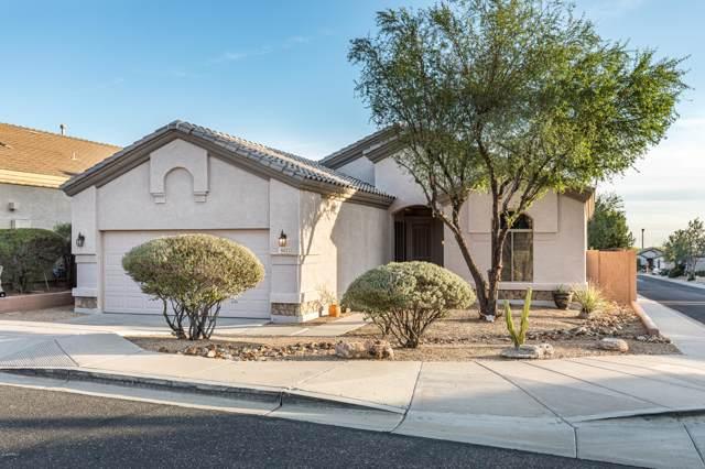 6621 W Molly Lane, Phoenix, AZ 85083 (MLS #6006927) :: The Laughton Team