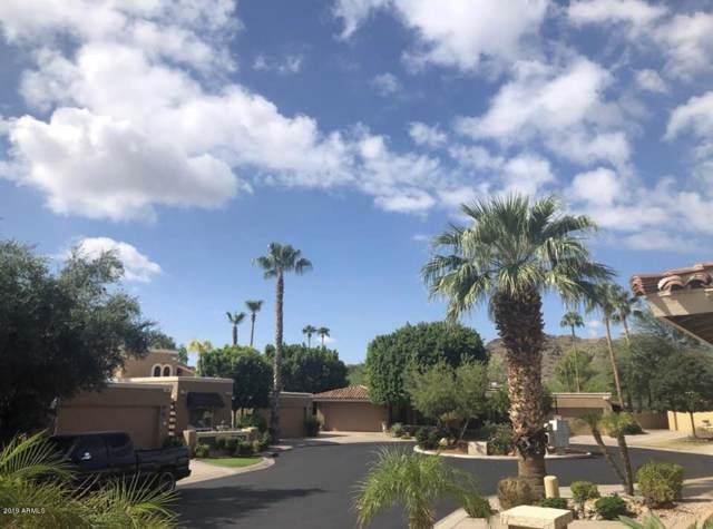 930 E Becker Lane, Phoenix, AZ 85020 (MLS #6006949) :: Riddle Realty Group - Keller Williams Arizona Realty