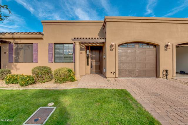 4241 N Pebble Creek Parkway #28, Goodyear, AZ 85395 (MLS #6007010) :: Nate Martinez Team