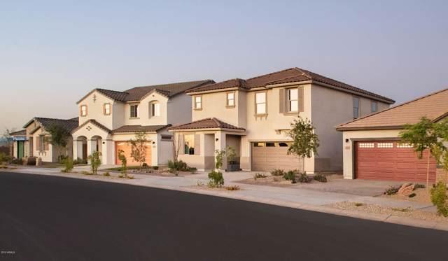 14369 W Hackamore Drive, Surprise, AZ 85387 (MLS #6007065) :: Yost Realty Group at RE/MAX Casa Grande