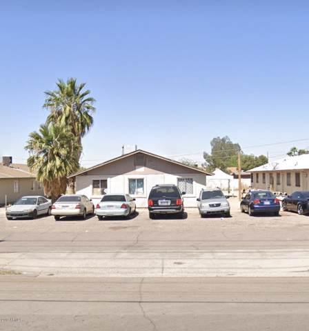 2246 W Southern Avenue, Phoenix, AZ 85041 (#6007079) :: Luxury Group - Realty Executives Tucson Elite