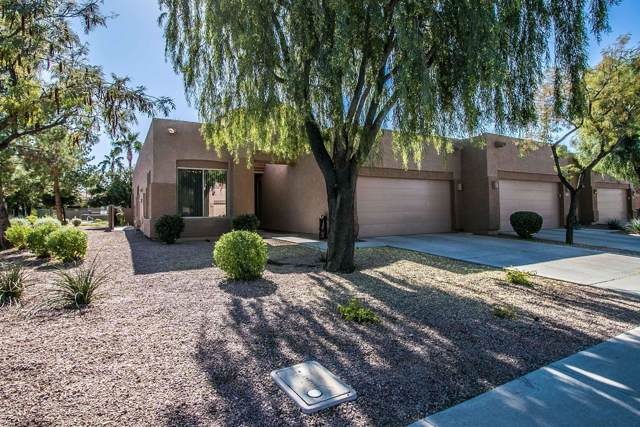 1337 W Weatherby Way, Chandler, AZ 85286 (MLS #6007084) :: My Home Group
