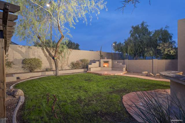 2308 W Calle Marita, Phoenix, AZ 85085 (MLS #6007181) :: The Kathem Martin Team