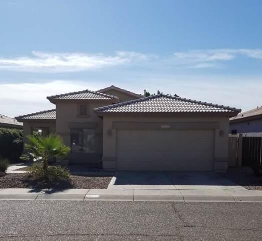 6531 W Range Mule Drive, Phoenix, AZ 85083 (MLS #6007221) :: Homehelper Consultants
