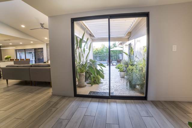 9638 N 32ND Place, Phoenix, AZ 85028 (MLS #6007222) :: Homehelper Consultants