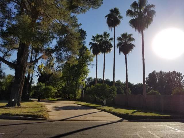 2043 E Hackamore Street, Mesa, AZ 85213 (MLS #6007255) :: Riddle Realty Group - Keller Williams Arizona Realty