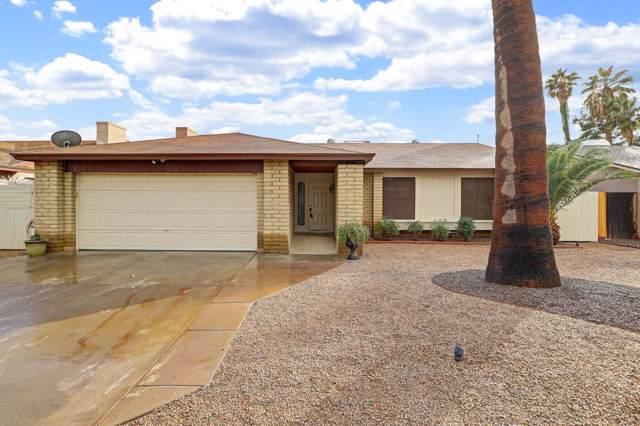 4023 W Mercer Lane, Phoenix, AZ 85029 (MLS #6007262) :: Kepple Real Estate Group
