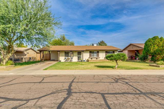 6214 W Mitchell Drive, Phoenix, AZ 85033 (MLS #6007323) :: Brett Tanner Home Selling Team