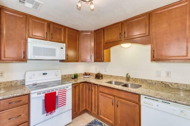 3718 E Emile Zola Avenue, Phoenix, AZ 85032 (MLS #6007345) :: Scott Gaertner Group
