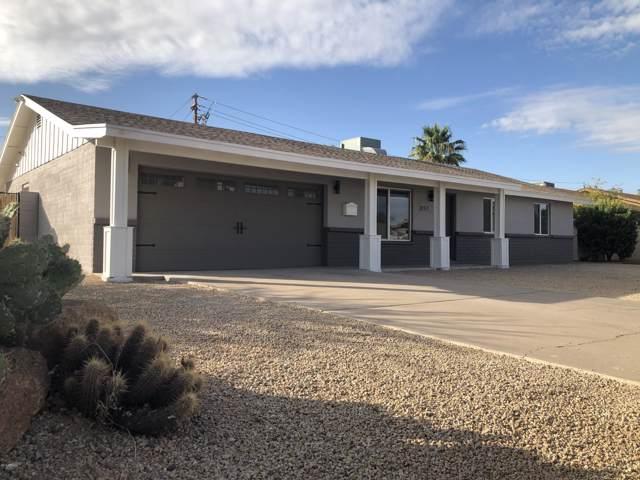 3117 E Cheryl Drive, Phoenix, AZ 85028 (MLS #6007360) :: Scott Gaertner Group