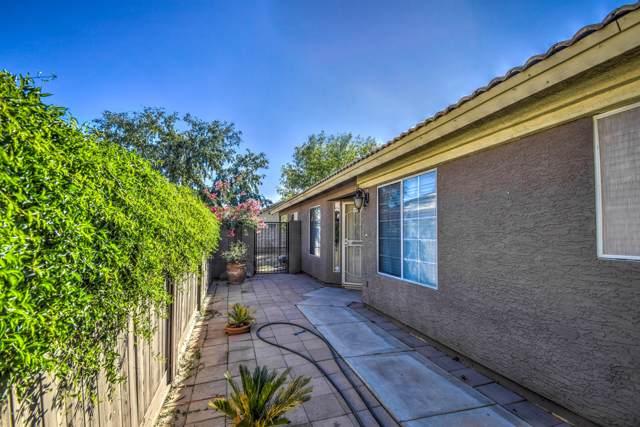 7813 W Solano Drive, Glendale, AZ 85303 (MLS #6007375) :: Conway Real Estate