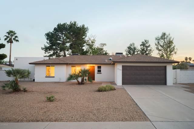 6549 E Phelps Road, Scottsdale, AZ 85254 (MLS #6007391) :: The Kenny Klaus Team
