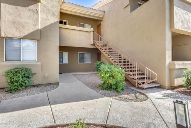 5335 E Shea Boulevard #2041, Scottsdale, AZ 85254 (MLS #6007472) :: Kepple Real Estate Group