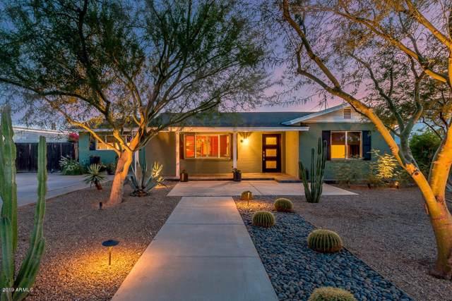 1527 E El Camino Drive, Phoenix, AZ 85020 (MLS #6007477) :: Kepple Real Estate Group
