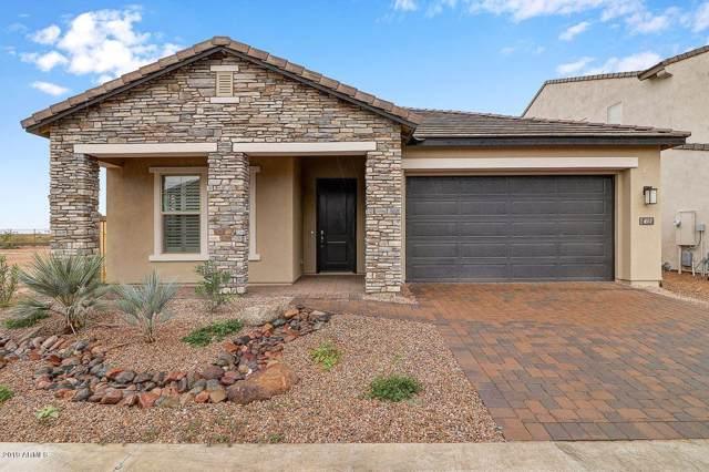 6517 E Libby Street, Phoenix, AZ 85054 (MLS #6007496) :: Scott Gaertner Group