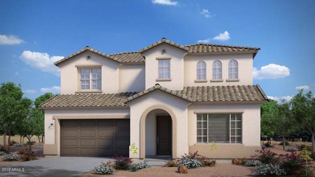 21001 E Via Del Sol, Queen Creek, AZ 85142 (MLS #6007506) :: Revelation Real Estate