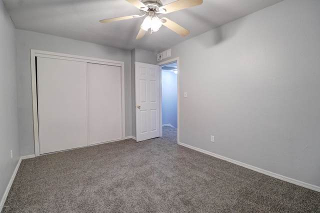 7126 N 19TH Avenue #208, Phoenix, AZ 85021 (MLS #6007558) :: Openshaw Real Estate Group in partnership with The Jesse Herfel Real Estate Group