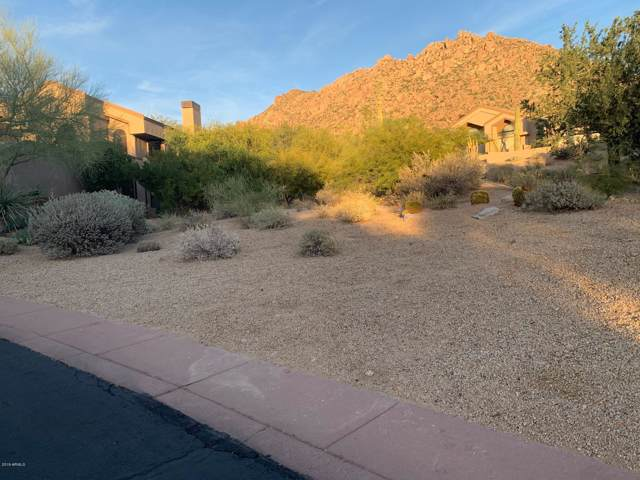 25150 N Windy Walk Drive, Scottsdale, AZ 85255 (MLS #6007649) :: The Everest Team at eXp Realty