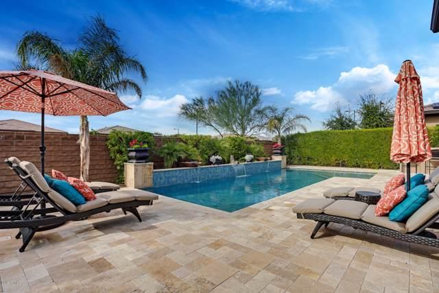 29958 N 132ND Drive, Peoria, AZ 85383 (MLS #6007848) :: neXGen Real Estate