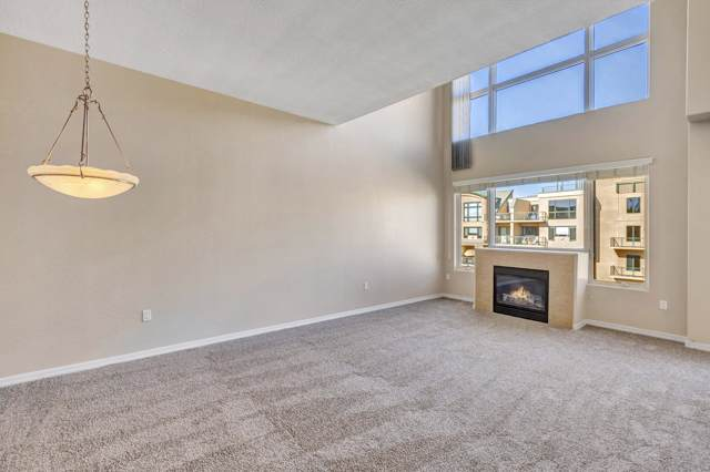 16 W Encanto Boulevard #611, Phoenix, AZ 85003 (MLS #6007877) :: Scott Gaertner Group