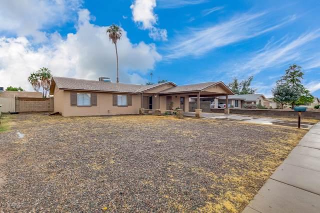7641 W Glenrosa Avenue, Phoenix, AZ 85033 (MLS #6007891) :: The Kenny Klaus Team