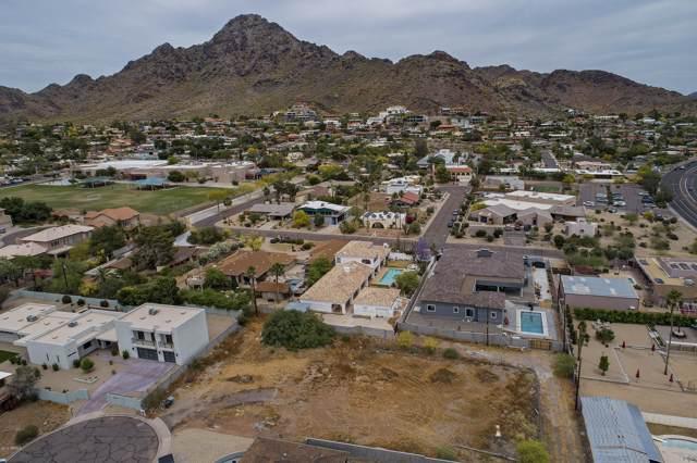 2025 E Solar- Drive, Phoenix, AZ 85020 (MLS #6007975) :: Nate Martinez Team