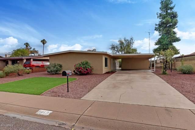 10653 N 32ND Drive, Phoenix, AZ 85029 (MLS #6008042) :: Riddle Realty Group - Keller Williams Arizona Realty