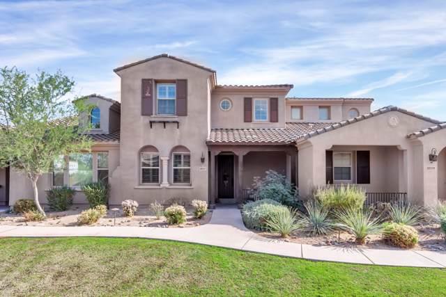 18557 N 94TH Street, Scottsdale, AZ 85255 (MLS #6008071) :: Riddle Realty Group - Keller Williams Arizona Realty